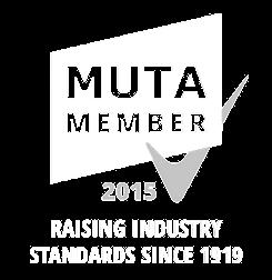 muta2-white