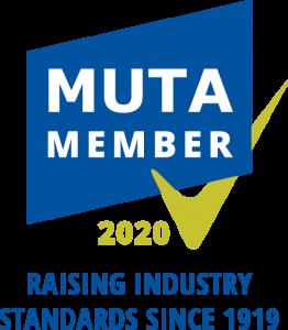 MUTA Member Logo 2020