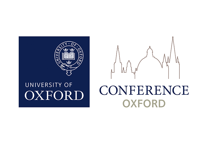 University of Oxford Conference